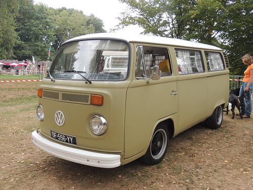 volkswagen type2 bay window (2)
