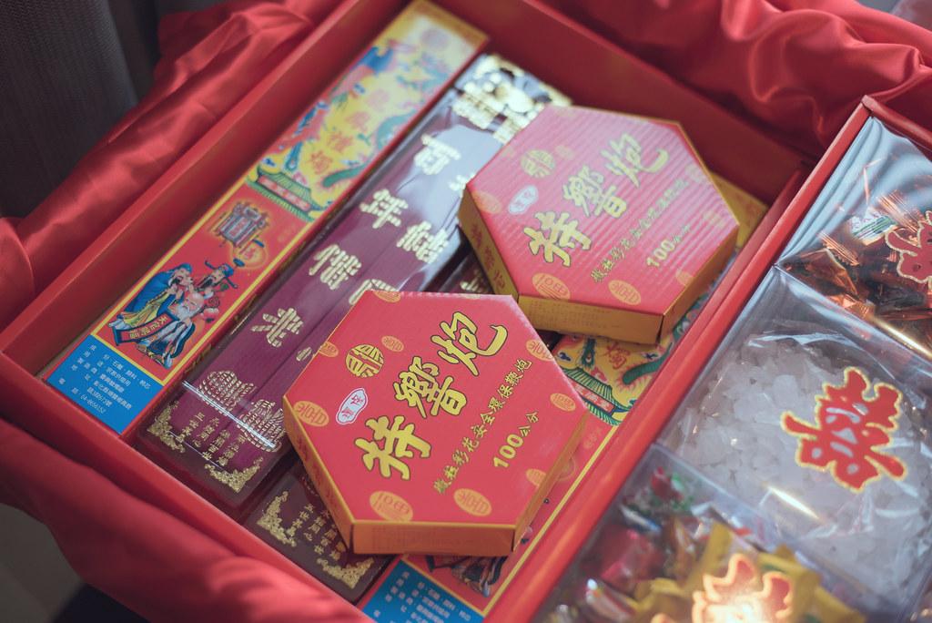 20150719晶華酒店婚禮紀錄 (49)