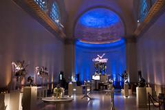 Rodin Gallery