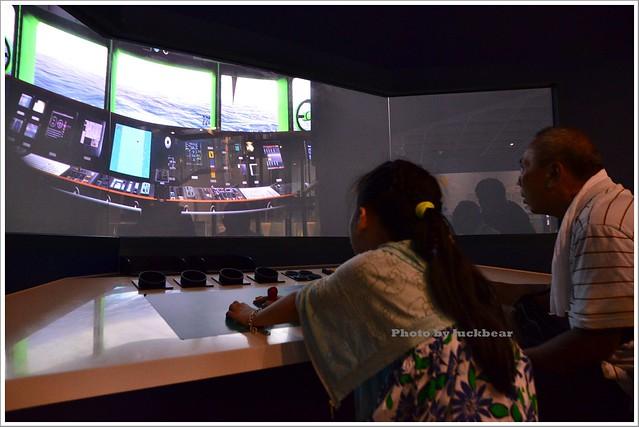 基隆國立海洋科技博物館016-DSC_7402