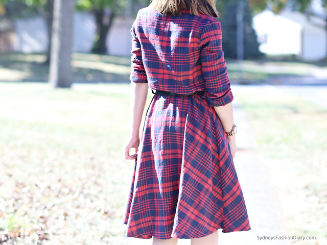PlaidMidiDress_SydneysFashionDiary
