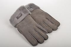 safety glove, textile, brown, glove,