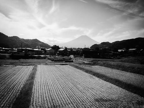 japan mountfuji 日本 fujisan 富士山 yamanashi kawaguchiko iphone 河口湖 lakekawaguchi 山梨縣 にほん にっぽん ふじさん かわぐちこ やまなしけん