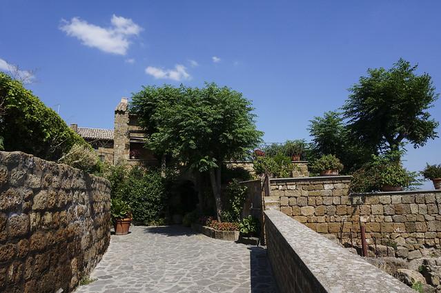 6. Civita