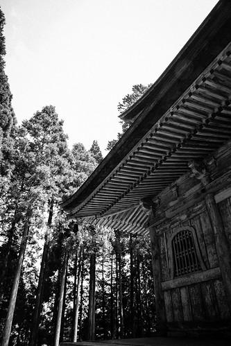 IMG_2966_LR__Kyoto_2015_09_04