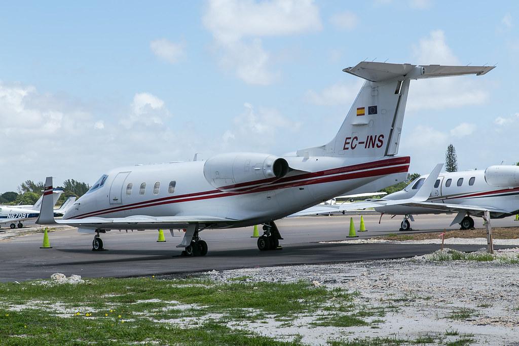 Miami International Airport To Pompano Beach