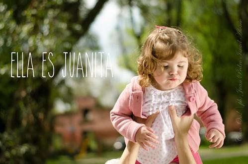 #photoshoot #kids #funny #gameday #littlegirl #picoftheday #smile #sunny