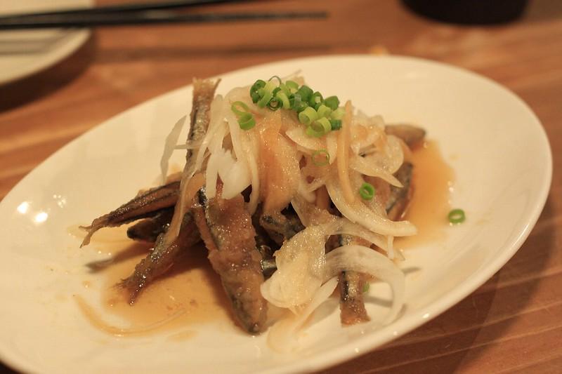 2015Kagoshima059