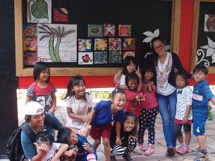 屏東縣獅子鄉丹路部落周邊景點吃喝玩樂懶人包 (2)