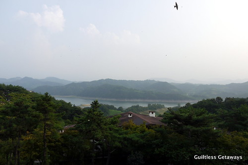 chungju-lake-korea.jpg