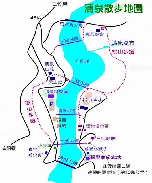 map916