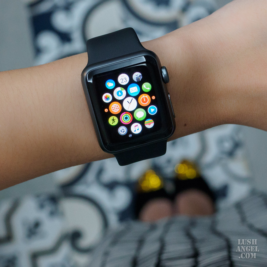 apple-watch-sport-black