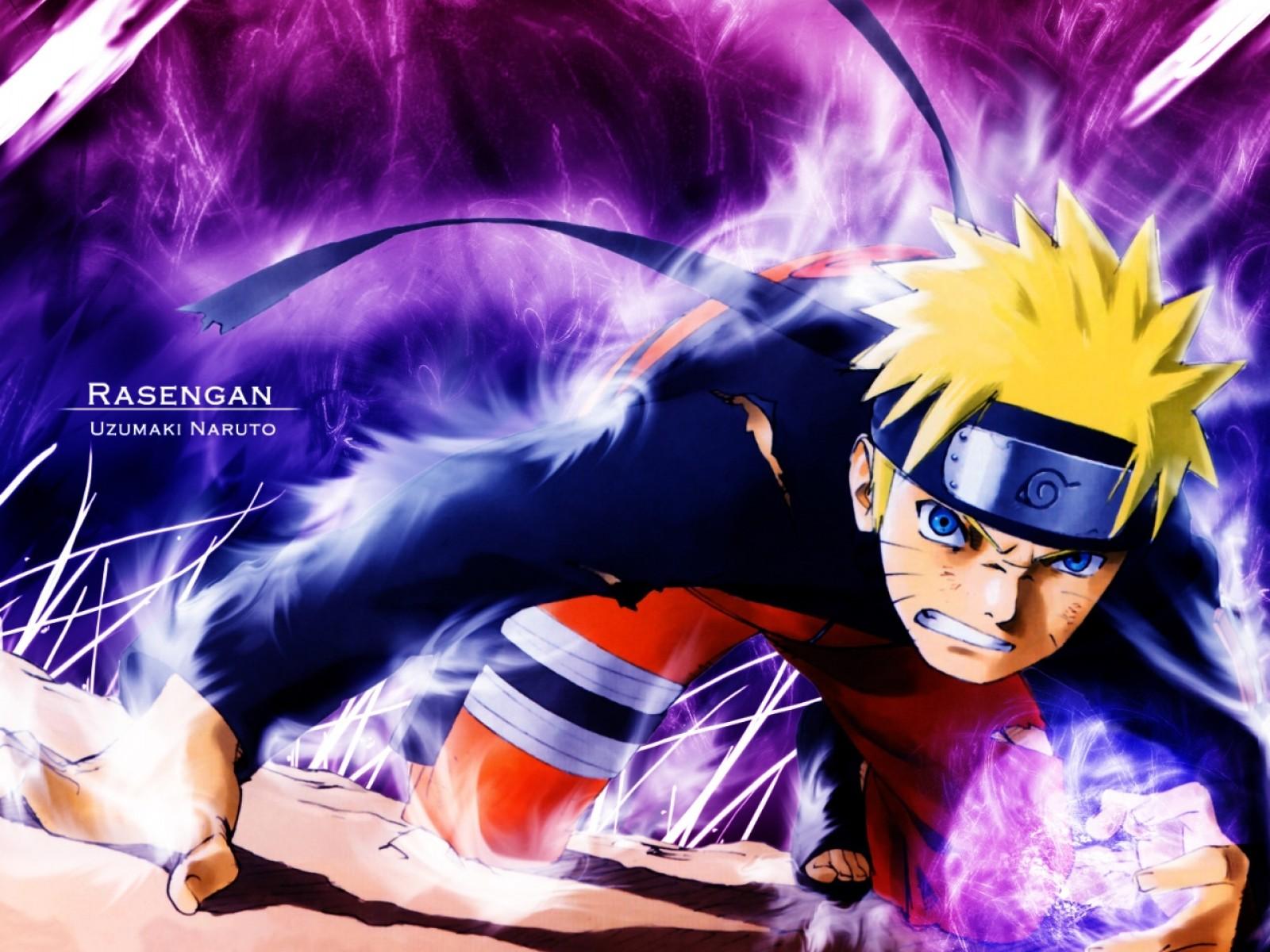 Popular Wallpaper Naruto Top - 22330208754_e6b5a4789c_o  Pic.jpg