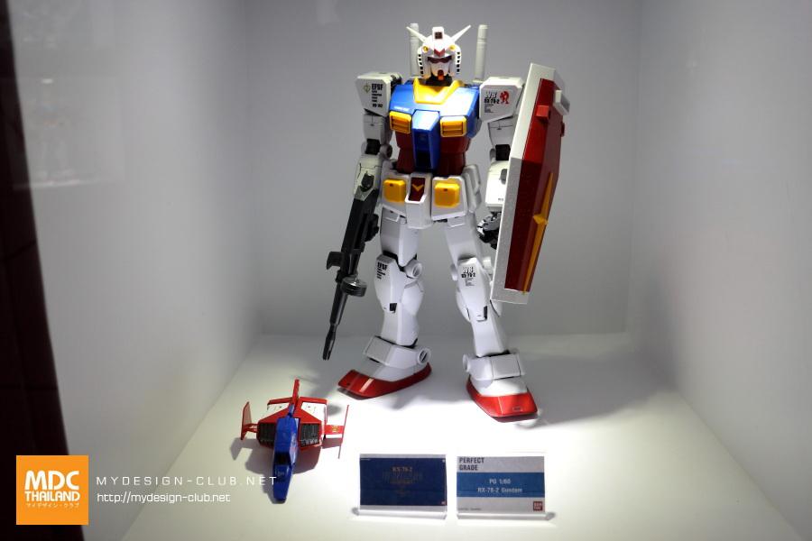 Gunpla-Expo-TH2015-005