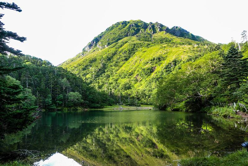 2014-08-24_00514_日光白根山.jpg