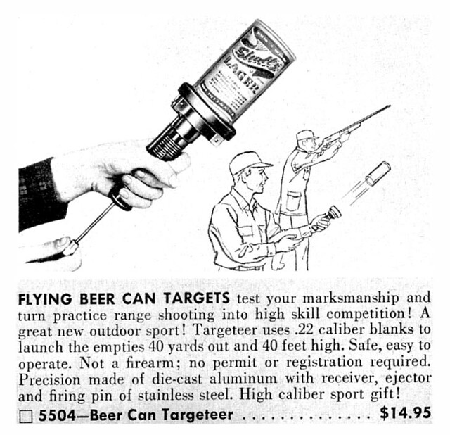 flying-beer-can-targets