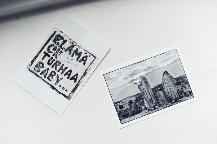 marraskuu-(1-of-2)