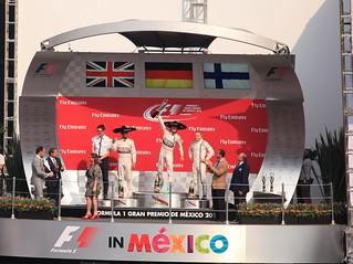 Bild von Autodromo Hermanos Rodriguez. city race de mexico one 1 ciudad f1 mexican uno autódromo formula gran hermanos gp rodríguez premio 2015 canonef70300mmf456lisusm