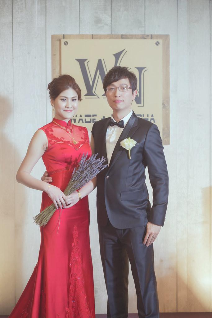 20150228六福皇宮婚禮記錄婚攝 (591)