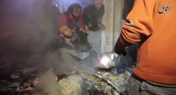 bombardament_Francez_AL-Raqqa (2)