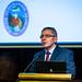 MTÜ2015 - Emberi sorsok a számok tükrében: Magyarország demográfiai helyzete - Spéder Zsolt előadása