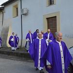 2013-02-24 - Chiusura-Visita-Pastorale-Vicariato-Extraurbano