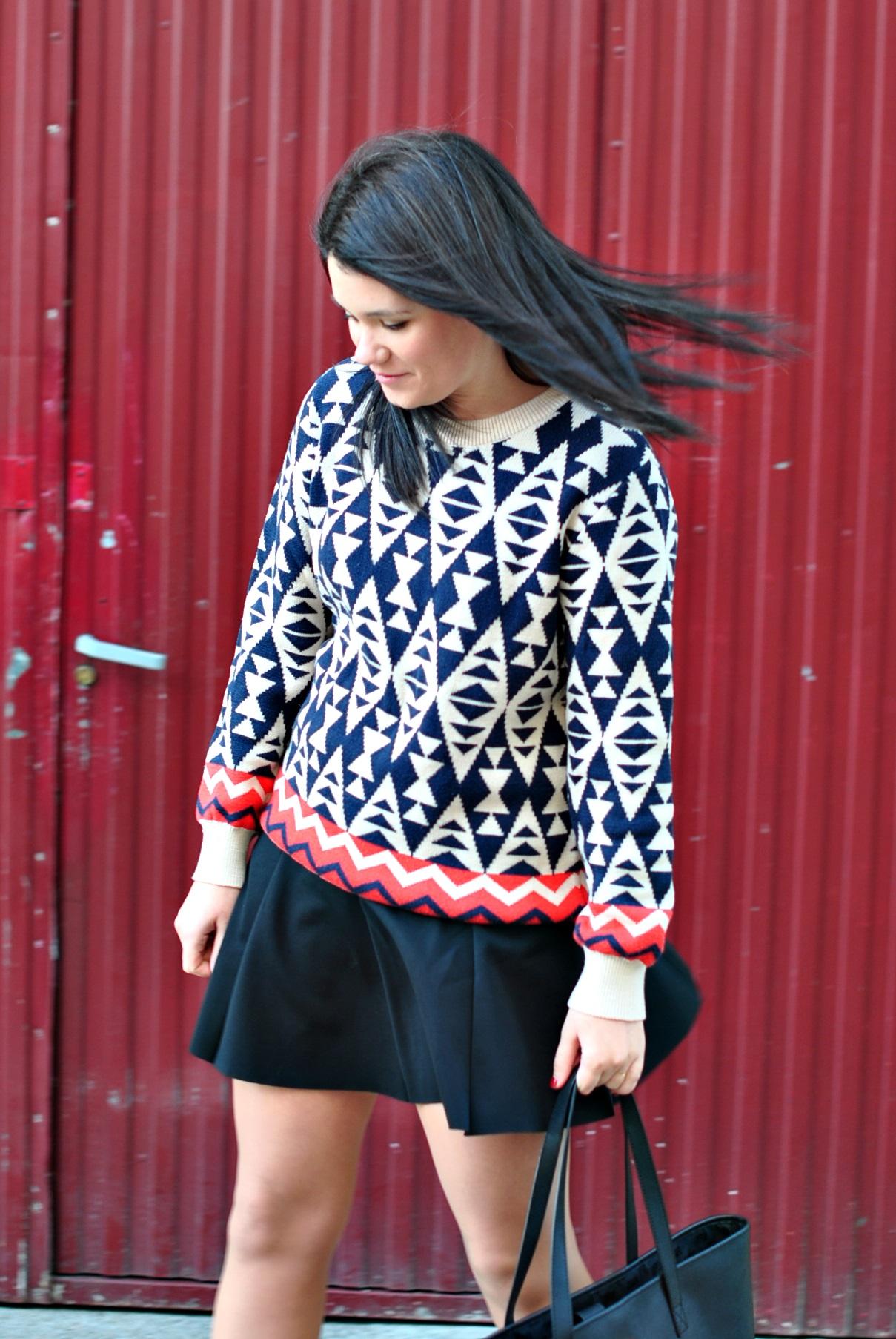20151202-pepaloves-sweater-11