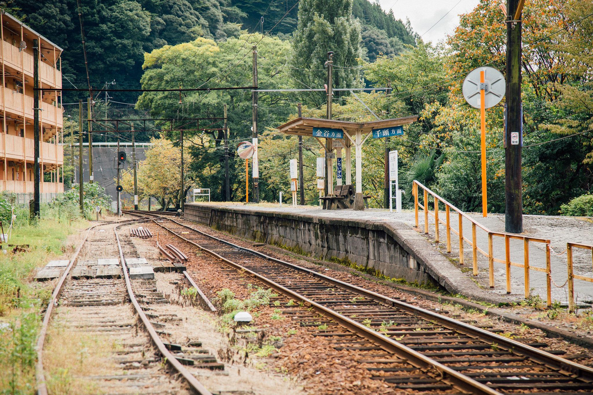 2014-09-26 大井川鉄道 021