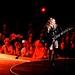 Madonna Ziggo Dome mashup item