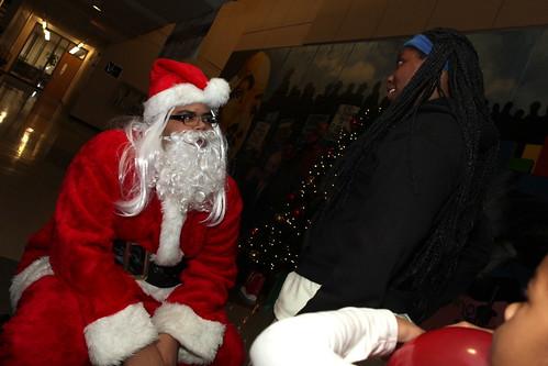 2015 4th Ward Christmas Party (118)