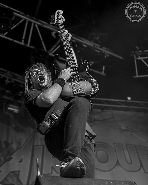 Airbourne (4)