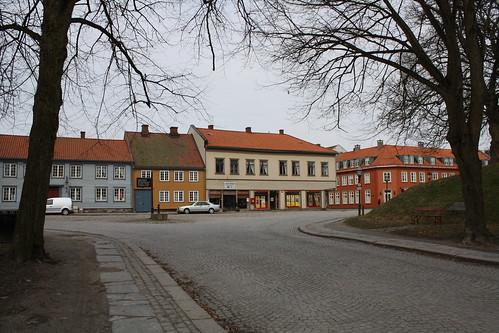 Fredrikstad Festning (54)