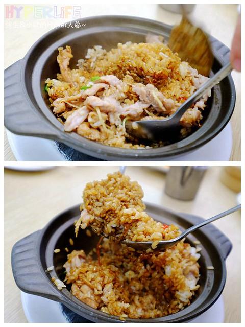 鋒師傅港式茶餐廳 (40)