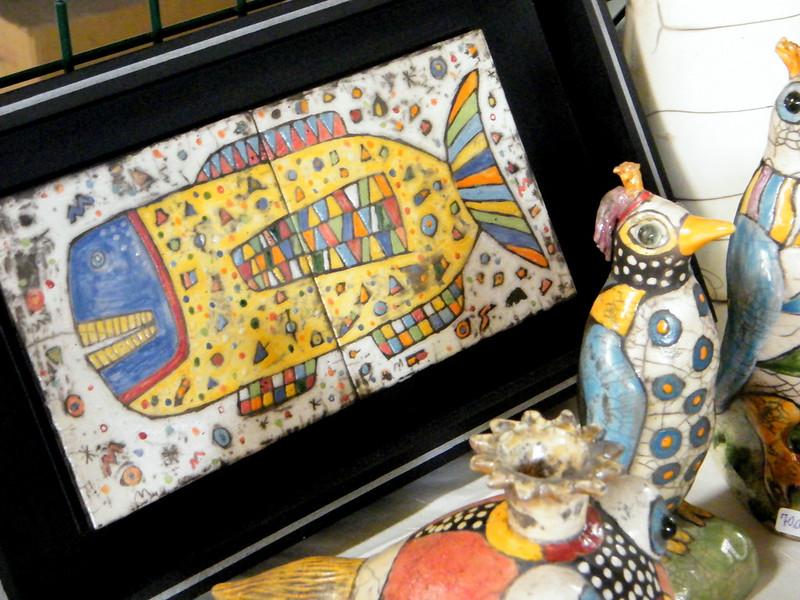 feira-de-ceramica2016-1076