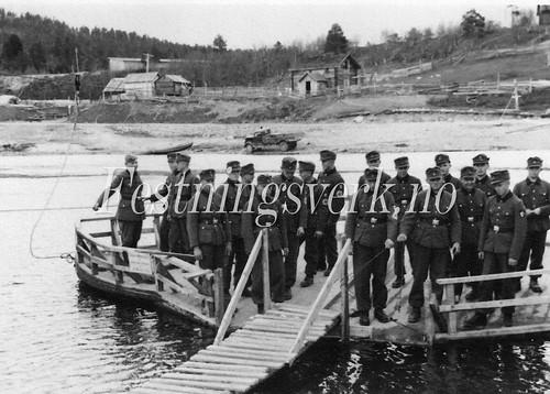 Finnmark (592)