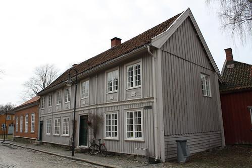 Fredrikstad Festning (170)