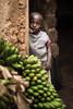 Banana kid.