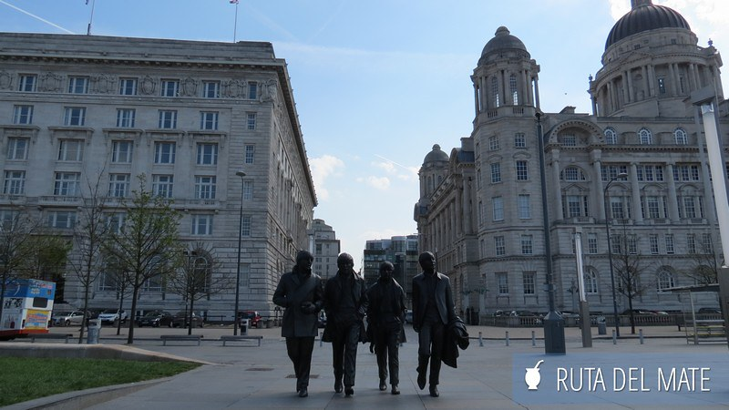 Beatles-Liverpool-UK-Ruta-del-Mate-22