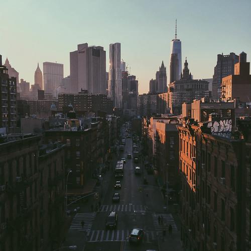 iphone newyork unitedstates us
