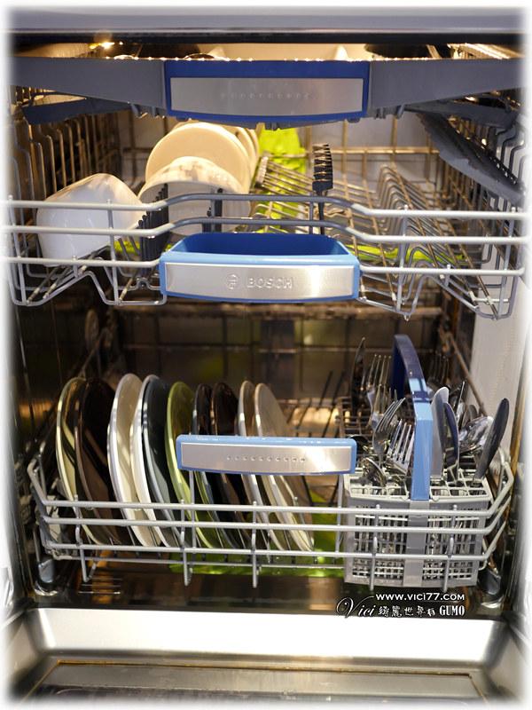 0120洗碗機055