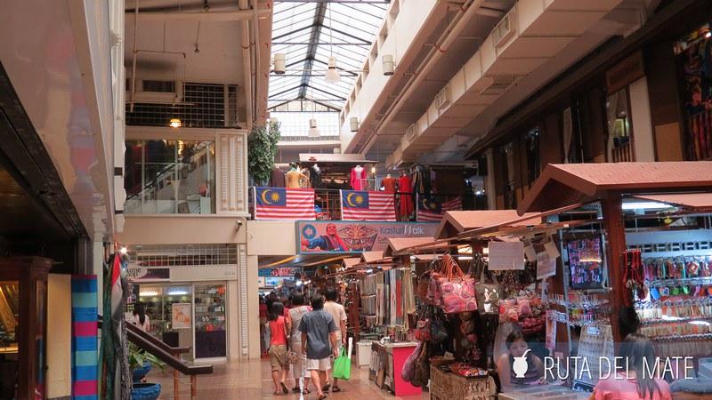 Kuala Lumpur Malasia (24)