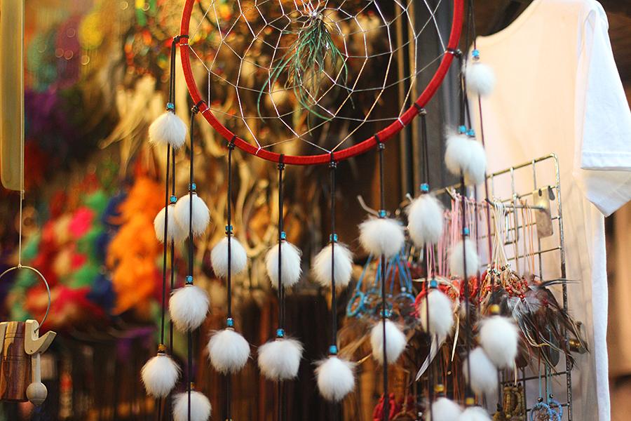 Chatuchak-weekend-market_53