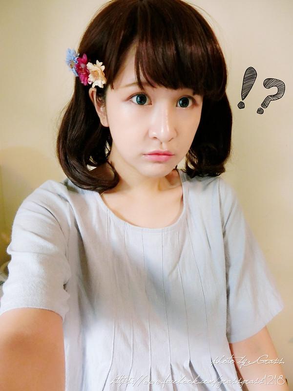 CIMG0659_副本_副本
