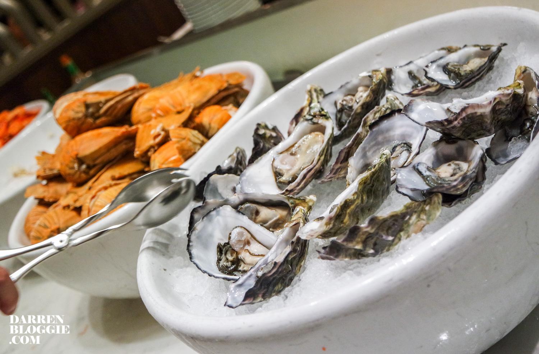 marriott_hotel_cafe_buffet_thai_vietnam-0200