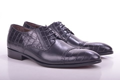 brown, footwear, shoe, oxford shoe, leather,