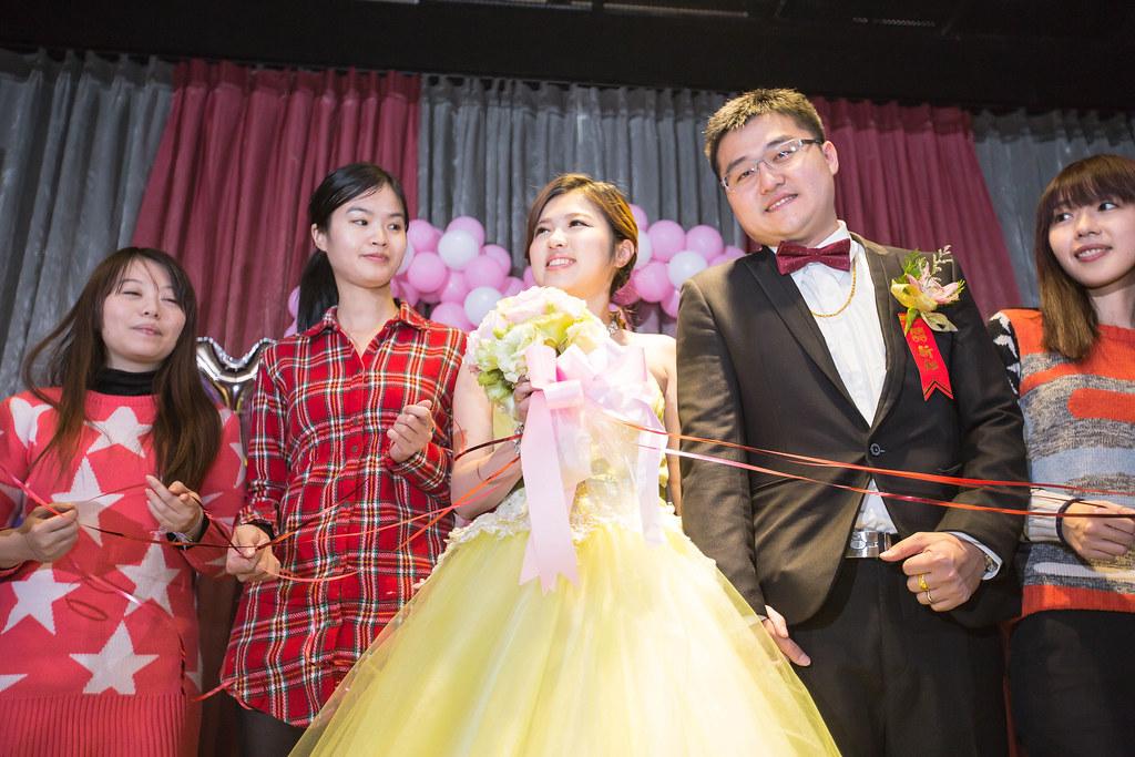 結婚婚宴精選84