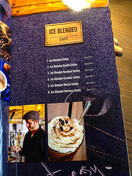 ice-blended-menu