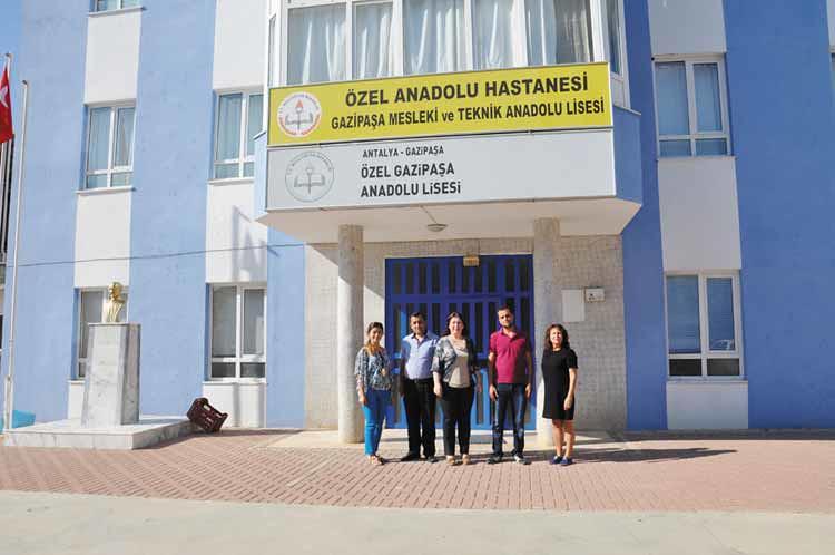 Anadolu-Hastanesi-Okulları-Genel-Koordinatörü-Filiz-Elmas-2