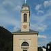 2651 Reichenau a. d. Rax, Pfarrkirche, Foto -S8200-DSCN1930 (c) erich j. schimek