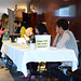 24 May, 2014 - 04:47 - Reception